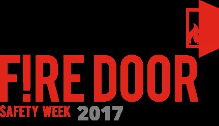FDSW 2017 Logo