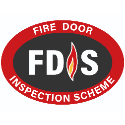 Fire Door Inspection Scheme (FDIS)