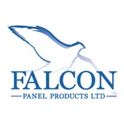 Falcon Panel Products