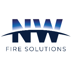 NW Fire Solutions Ltd