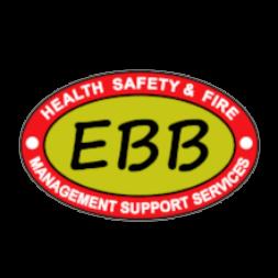 EBB Limited