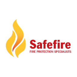 Safefire Ltd