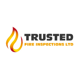 Trusted Fire Inspections Ltd