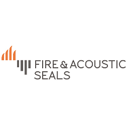 Fire & Acoustic Seals Ltd