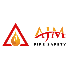 AJM Fire Safety