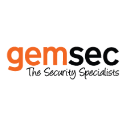 Gem Security Systems