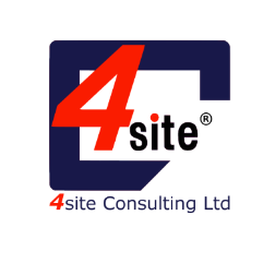 4site Consulting Ltd