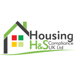 Housing H&S Compliance UK Ltd