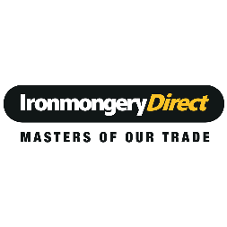 IronmongeryDirect