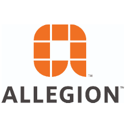 Allegion (UK) Ltd