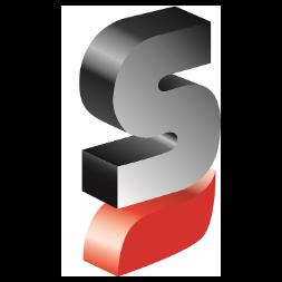 Surefire Services Ltd
