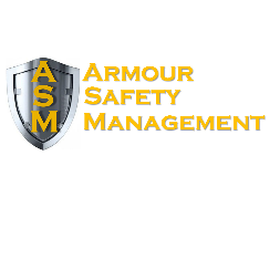 Armour Safety Management