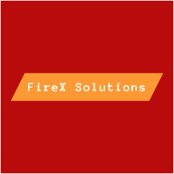 FireX Solutions