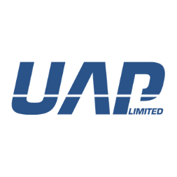 UAP Limited