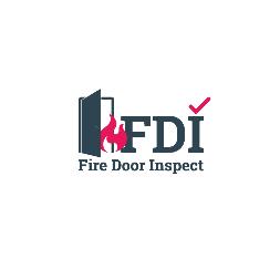 Fire Door Inspect