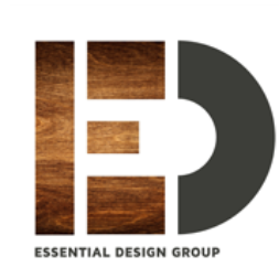 Essential Design Group