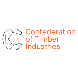 Confederation of Timber Industries
