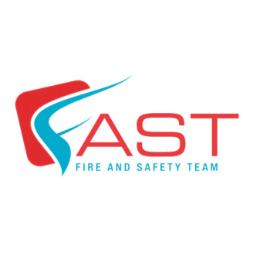 Fast Fire and Safety Team