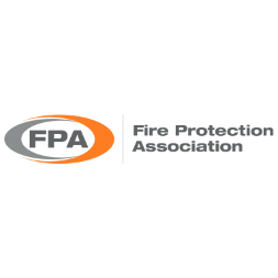 The Fire Protection Association