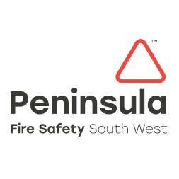 Peninsula Fire Safety SW Ltd