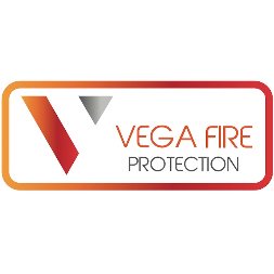 Vega Fire Protection Ltd