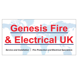 Genesis Fire and Electrical