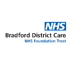 Bradford District Care Foundation NHS Trust