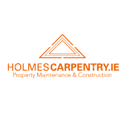 Holmes Carpentry – Property Maintenance & Construction