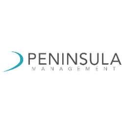 Peninsula Management