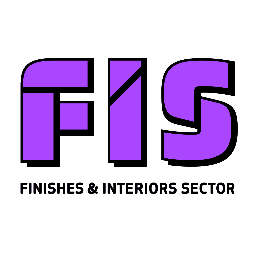 FINISHES AND INTERIORS SECTOR (FIS)