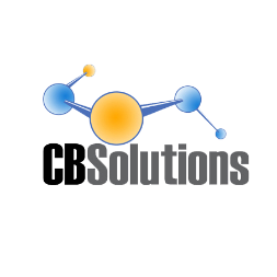 CB Solutions UK Ltd