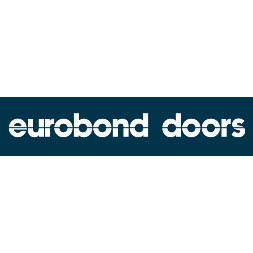 Eurobond Doors Ltd