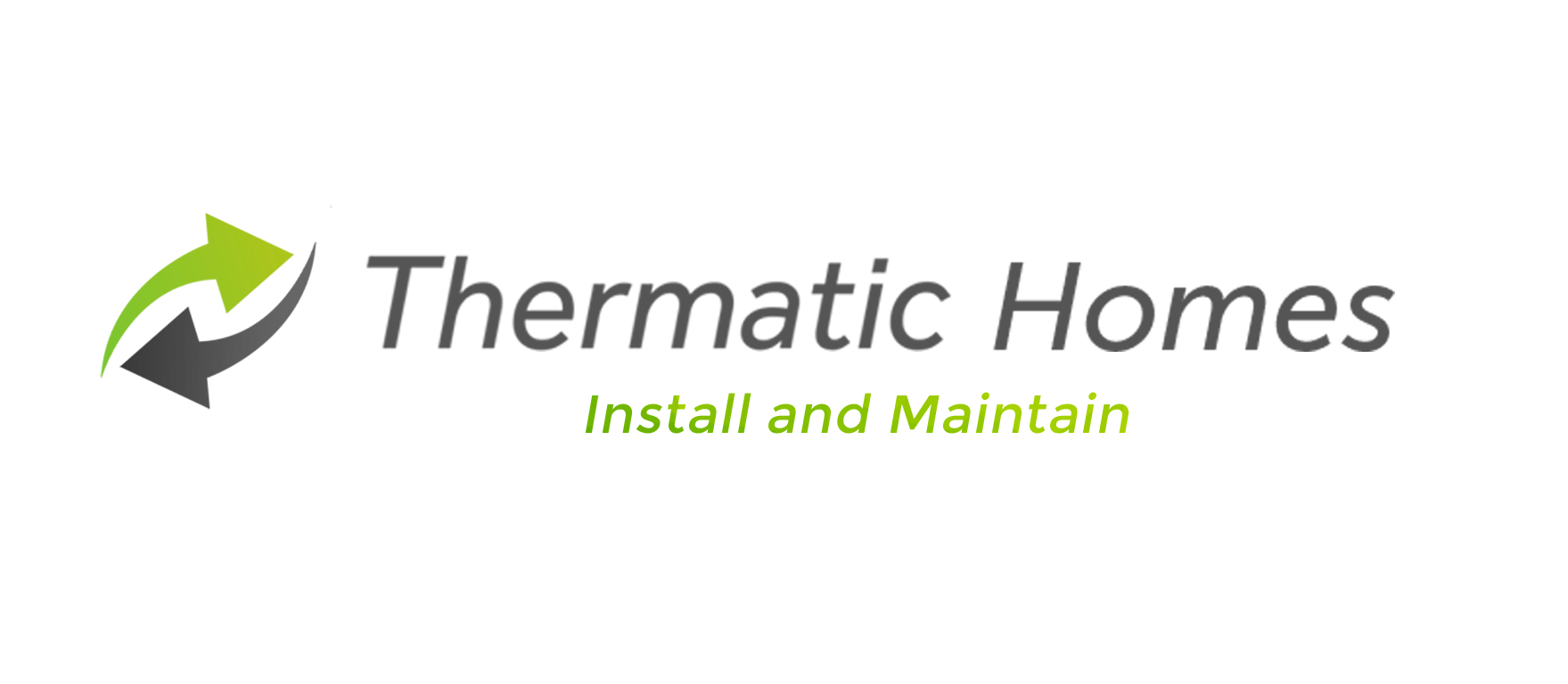 thermatic homes ltd