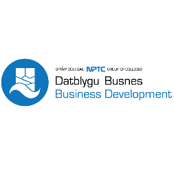 Business Development Unit at NPTC Group of Colleges