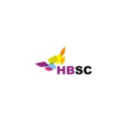 HB Safety Consultancy Ltd