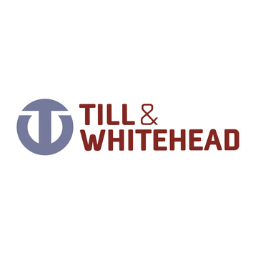 Till & Whitehead Limited