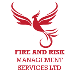 Fire and Risk Management Services Ltd