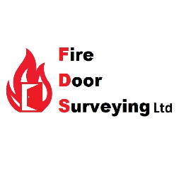 Fire Door Surveying Ltd