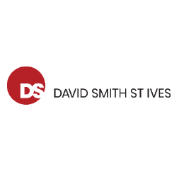 David Smith St.Ives Ltd