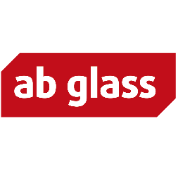 AB Glass (Doors and Windows) Ltd