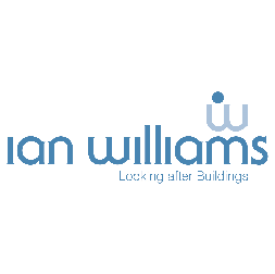 Ian Williams Limited