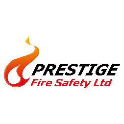 Prestige Fire Safety Ltd