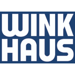Winkhaus UK Ltd