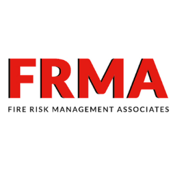 Fire Risk Management Associates