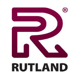 RUTLAND TRADING CO LTD