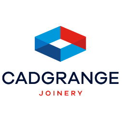 Cadgrange Ltd