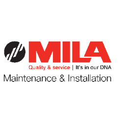 Mila Maintenance and Installation