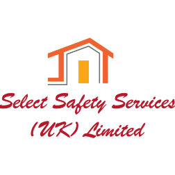 Select Safety Services (UK) Ltd