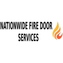 Nationwide Fire Door Services