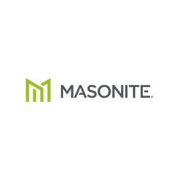 Masonite UK